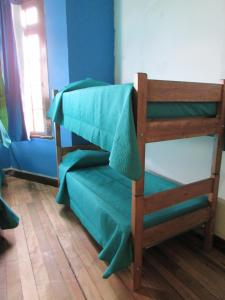 Pepe Hostel, Hostels  Viña del Mar - big - 8