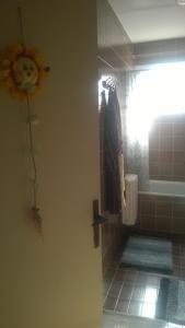 apartman maks - фото 3