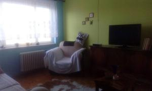 apartman maks - фото 6