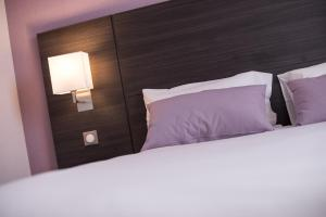 Hotel Eurocentre 3* Toulouse Nord