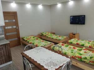 Pokoje gościnne - Noclegi, Privatzimmer  Września - big - 10