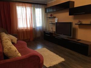 Apartment on Godovikova
