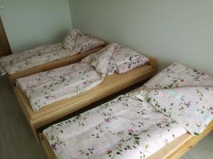 Pokoje gościnne - Noclegi, Privatzimmer  Września - big - 5
