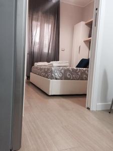 obrázek - Mini appartamenti a Catanzaro Lido