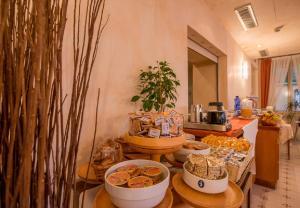 Hotel Bellagio (21 of 44)