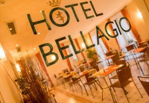 Hotel Bellagio (5 of 44)