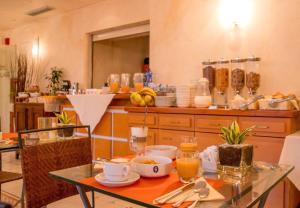 Hotel Bellagio (3 of 44)