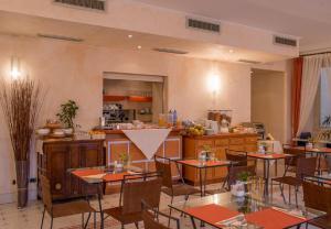 Hotel Bellagio (37 of 44)