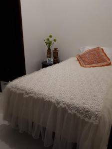 SanTonio Casa Hostal, Guest houses  Cali - big - 39