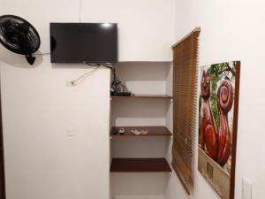 SanTonio Casa Hostal, Guest houses  Cali - big - 30