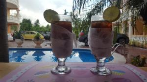 obrázek - Hostal Playa Bibijagua A & L