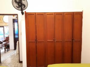 SanTonio Casa Hostal, Pensionen  Cali - big - 9