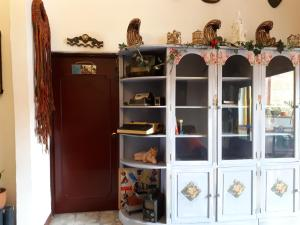 SanTonio Casa Hostal, Guest houses  Cali - big - 5