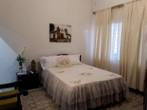 SanTonio Casa Hostal, Penzióny  Cali - big - 4