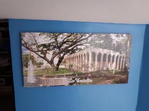 SanTonio Casa Hostal, Guest houses  Cali - big - 18