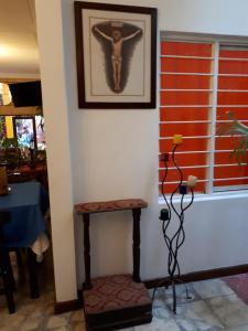 SanTonio Casa Hostal, Pensionen  Cali - big - 60