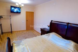 Apartments Exclusive61-1