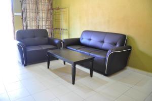 Harmony Guesthouse Sdn Bhd, Penzióny  Kampung Padang Masirat - big - 12