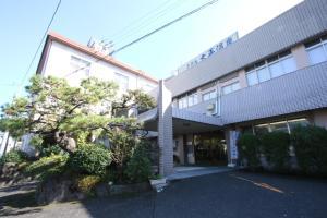 Тарумидзу - Hotel Taihei Onsen