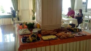 Курортный отель Русич - фото 19