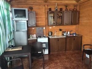 Гостевой дом На 4 Марта - фото 24