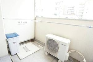 Apartment in Shinmachi 503243, Appartamenti  Osaka - big - 50