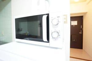 Apartment in Shinmachi 503243, Appartamenti  Osaka - big - 37
