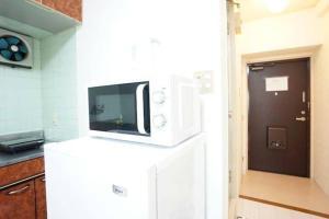 Apartment in Shinmachi 503243, Appartamenti  Osaka - big - 22