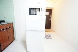 Apartment in Shinmachi 503243, Appartamenti  Osaka - big - 35