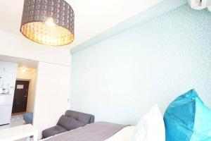 Apartment in Shinmachi 503243, Appartamenti  Osaka - big - 30