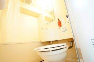 Apartment in Shinmachi 503243, Appartamenti  Osaka - big - 28