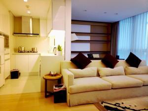 Global 188 Apartment, Apartmány  Suzhou - big - 39