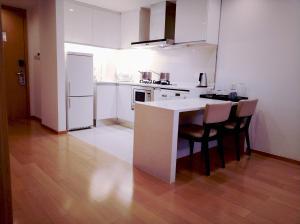Global 188 Apartment, Apartmány  Suzhou - big - 13