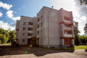 Отель Дом Специалистов, Северск