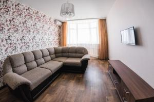 Apartment on Mira 3/1