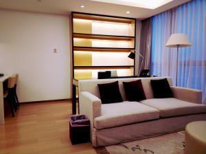 Global 188 Apartment, Apartmány  Suzhou - big - 15