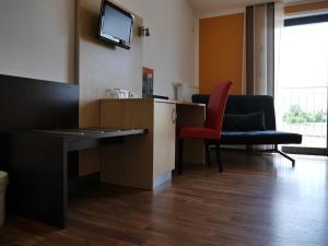 Auszeithotel