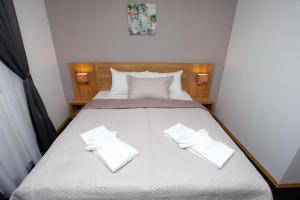Hotel Kakanj - фото 3