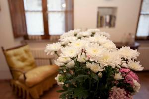 obrázek - Apartment in Tuscany Sarteano