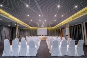 The Palayana Hua Hin Resort and Villas, Курортные отели  Ча-Ам - big - 189