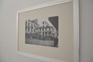 Edificio Charles 103, Ferienwohnungen  Funchal - big - 24