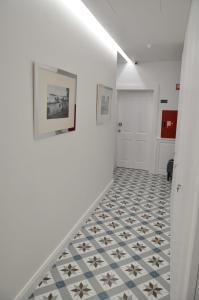 Edificio Charles 103, Ferienwohnungen  Funchal - big - 5