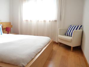 New City Center Apartment(Aveiro)