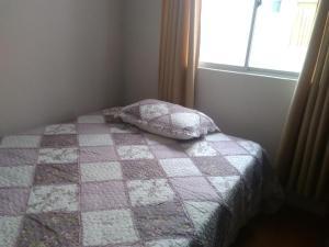 Alquiler de habitaciones en Breña, 150 Habitaciones en Breña ...