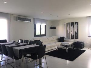 Apartamento Laurel