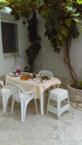 Guesthouse Max - фото 6