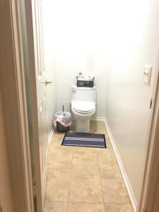 obrázek - South Coast Plaza Private Room