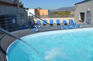 obrázek - Hotel Ciutadella