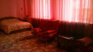 Отель Яр - фото 25