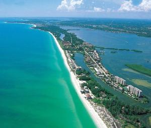 Downtown Sarasota, Best Location For Your Vacation !!!